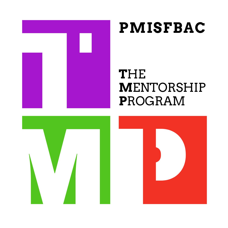 TMP_logo_white.png